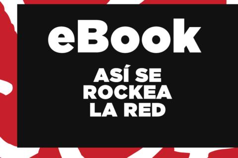 e-Book:
