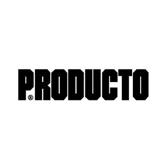 revista producto digital