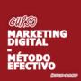 Curso de Marketing Digital en Caracas Venezuela