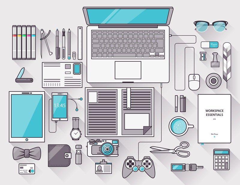 herramientas gratis para administrar redes sociales
