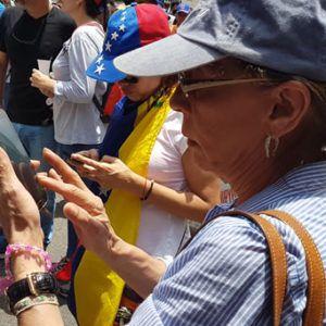 Ciberactivismo en Venezuela: 4 recomendaciones para practicarlo efectivamente
