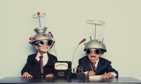 Storytelling en los negocios, ¿Qué es?