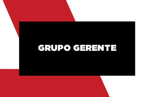 GERENTE.fw