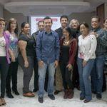 taller de marketing digital en caracas