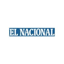 Entrevista en El Nacional