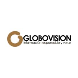 Conversando con Delvalle Canelón en Globovisión