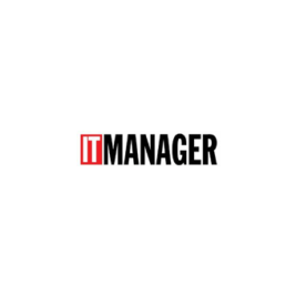 IT Manager, tendencias