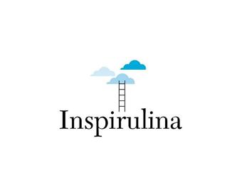 En Inspirulina tratando de inspirar