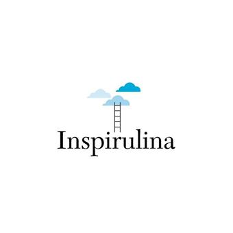 inspirulina jose gregorio aldana