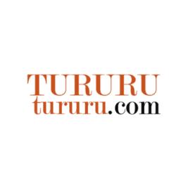 Escribiendo para TururuTururu