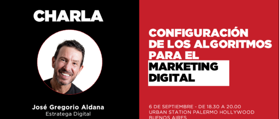 Super Clase de marketing digital efectivo.fw