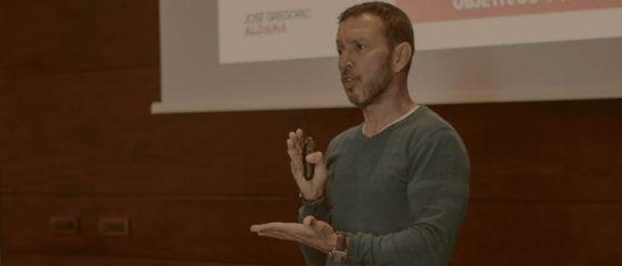 curso de marketing digital en republica dominicana