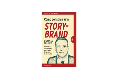 Storybrand.fw