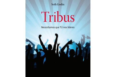 Tribu Seth Godin